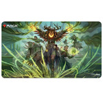 Ultra Pro Magic: The Gathering Strixhaven Witherbloom Command Playmat