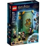 LEGO LEGO Harry Potter Hogwarts Moment Potions Class