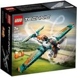 LEGO LEGO Technic Race Plane