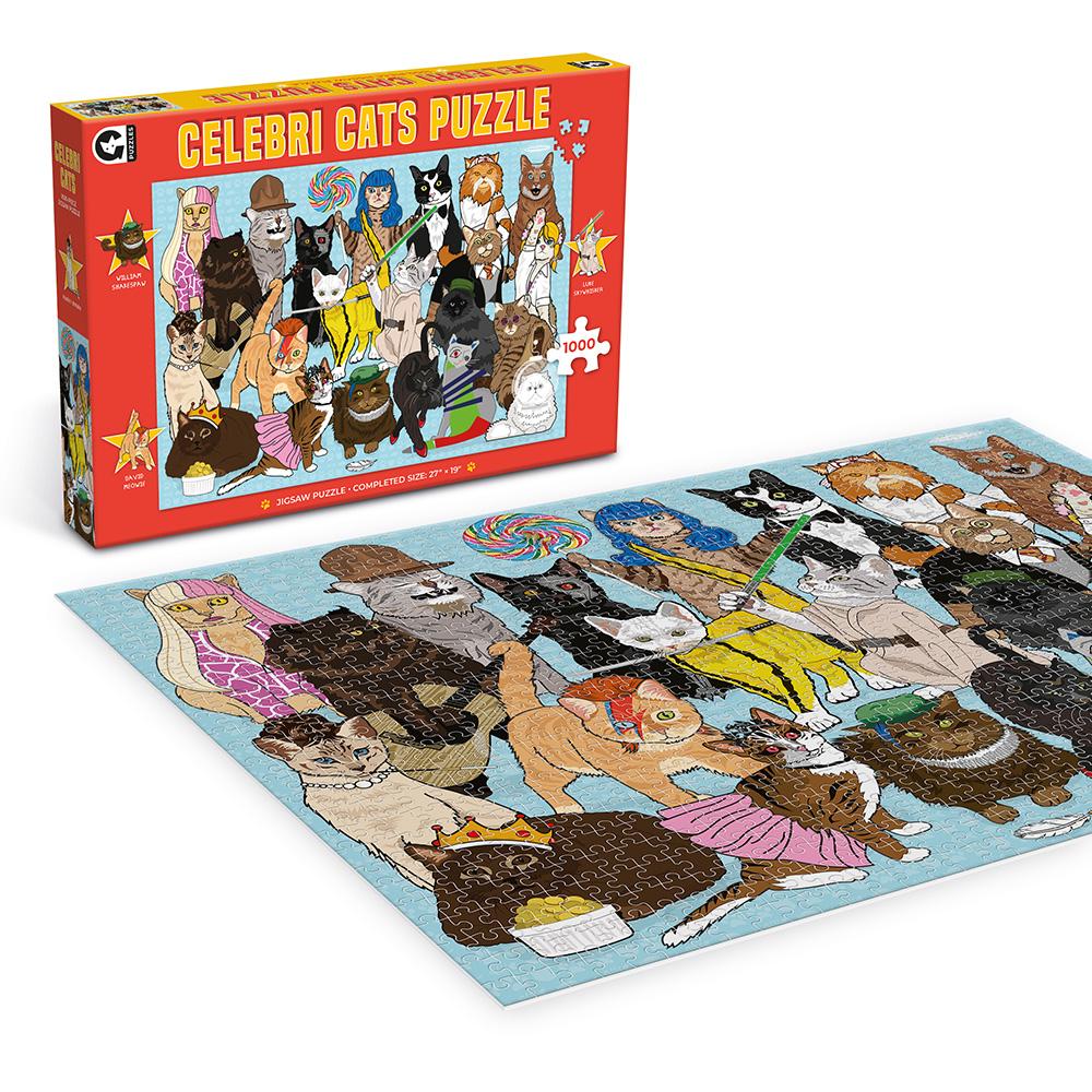 catspuzzle