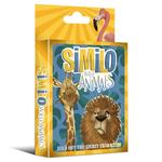 Horrible Guild Games Similo: Wild Animals