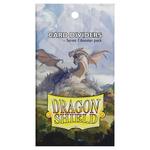 Dragon Shield Dragon Shield: Card Dividers