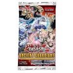 Yu-Gi-Oh! Yu-Gi-Oh! Ancient Guardians Booster Pack