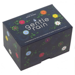 Mondo Games A Gentle Rain