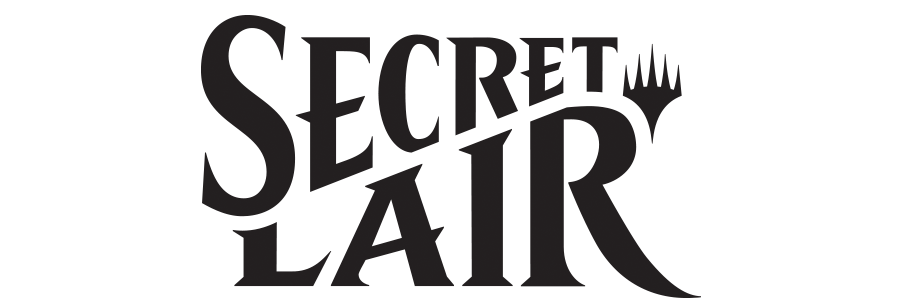 secretlair