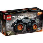 LEGO LEGO Technic Monster Jam Max-D