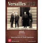 GMT Versailles 1919