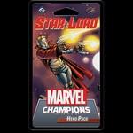 Fantasy Flight Games Marvel Champions LCG Hero - Star-Lord