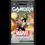 Fantasy Flight Games Marvel Champions LCG Hero - Gamora