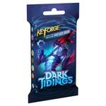 Fantasy Flight Games KeyForge Dark Tidings: Archon Deck