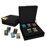 Magic: The Gathering MTG Secret Lair: Ultimate Edition 2