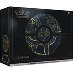 Pokémon Pokémon Sword & Shield Elite Trainer Box Plus (Zacian)