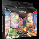 Pokémon Pokémon V Battle Deck-Victini vs. Gardevoir