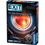 Thames & Kosmos EXIT: The Gate Between Worlds