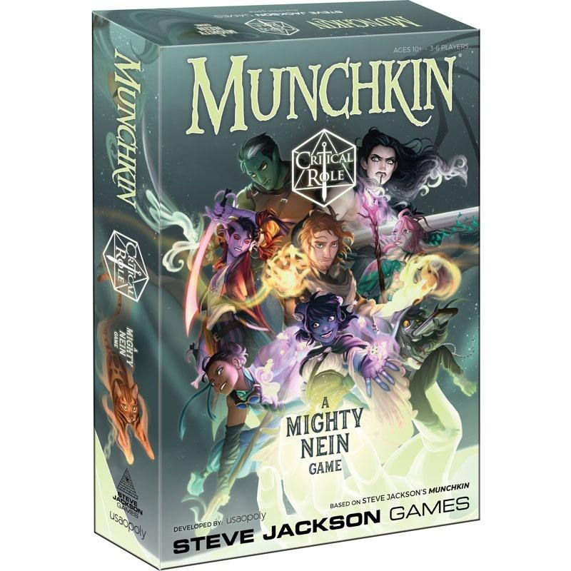 munchkincritters