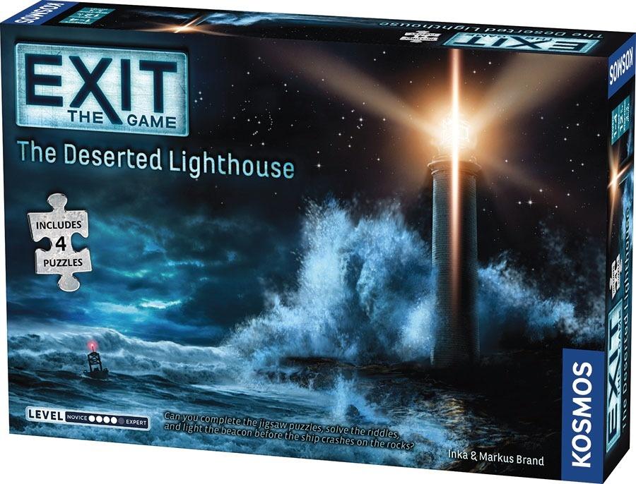 exitpuzzle