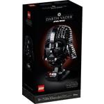 LEGO LEGO Star Wars: Darth Vader Helmet