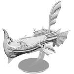 WizKids D&D Minis (unpainted): Skycoach Wave 14, 90259