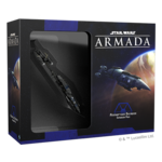 Fantasy Flight Games Star Wars Armada: Recusant-class Destroyer Expansion