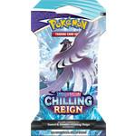 Pokémon Pokémon Chilling Reign Sleeved Booster Pack