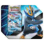 Pokémon Pokémon V Strikers Tin (Empoleon)