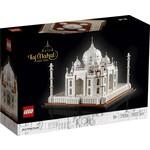 LEGO LEGO Architecture Taj Mahal