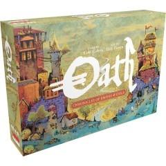 oathks
