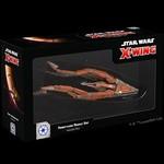 Atomic Mass Games Star Wars X-Wing 2E: Trident-class Assault