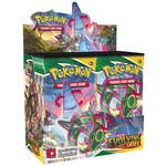 Pokémon Pokémon Evolving Skies Booster Box