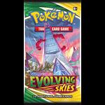 Pokémon Pokémon Evolving Skies Booster Pack