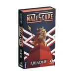 Devir Mazescape: Ariadne