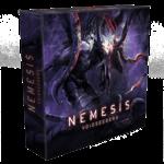 Asmodee Nemesis: Voidseeders Expansion