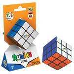 Winning Moves Rubik's Cube 3x3