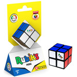 Winning Moves Rubik's Mini Cube 2x2