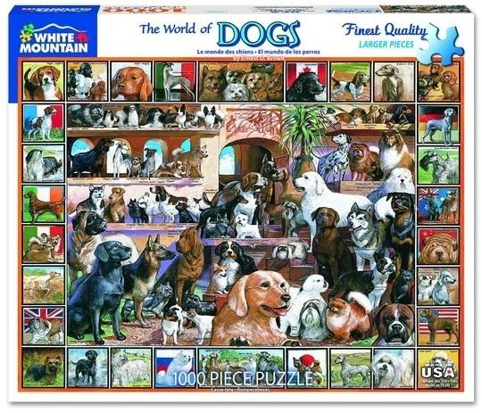worldofdogs