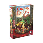 Pegasus Spiele Crown of Emara