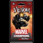 Fantasy Flight Games Marvel Champions LCG Hero Pack - Venom