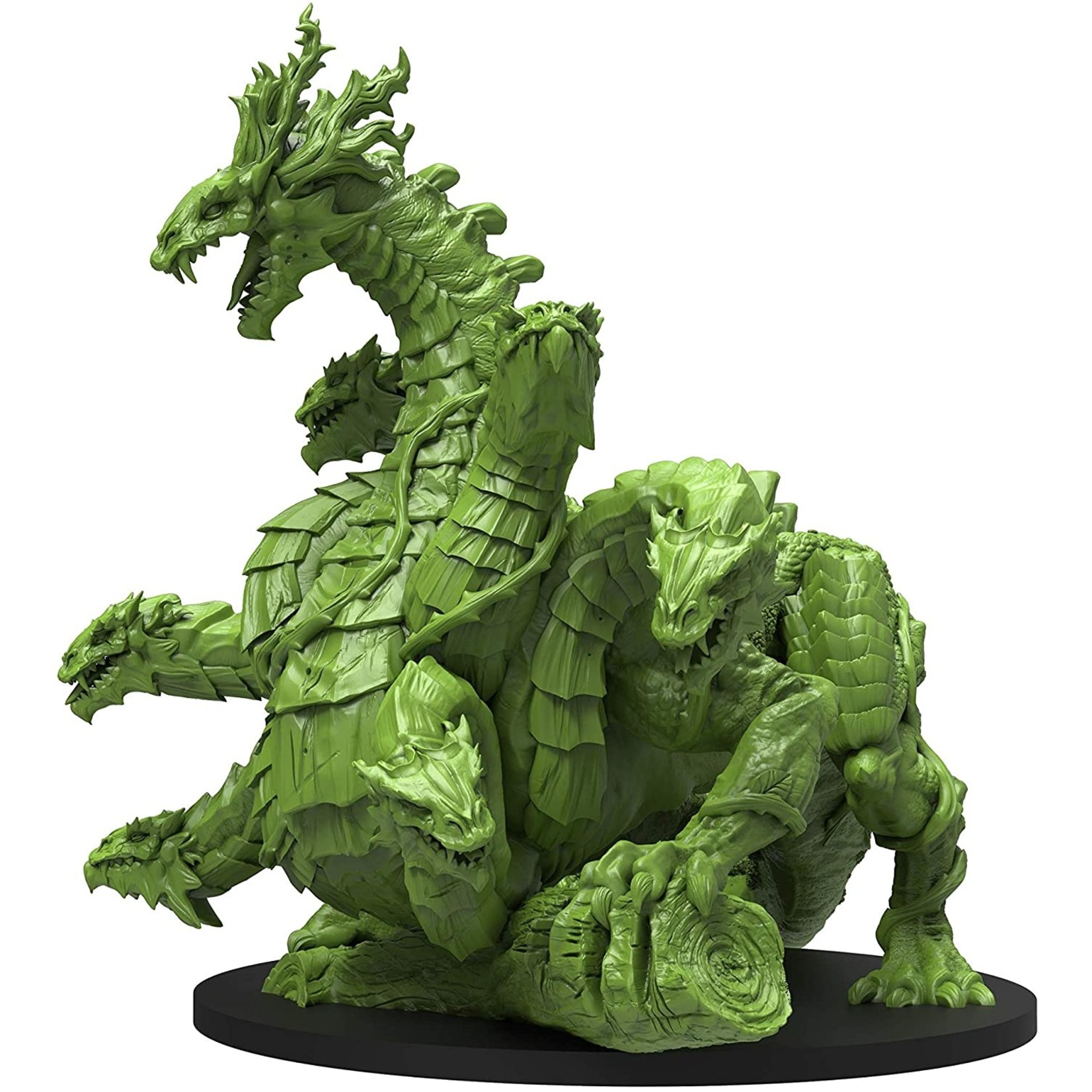 Steamforged Epic Encounters: Swamp of the Hydra