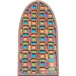 Project Genius True Genius: Cathedral Door