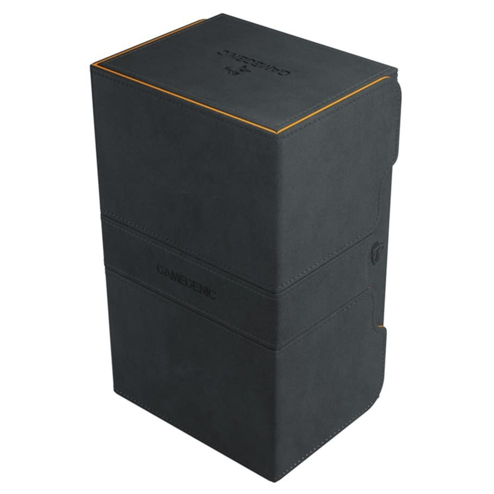Deck Box: Stronghold 200+ XL