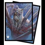 Ultra Pro MTG AFR Lolth, Spider Queen Card Sleeves (V3) (100)