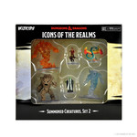 WizKids Minis D&D Icons of the Realm V2 Summoned Creatures