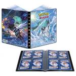 Ultra Pro Binder 4pkt Portfolio Pokémon Sword & Shield
