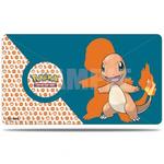Ultra Pro Pokémon Charmander Playmat