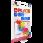 Ceaco Flexi-Puzzle