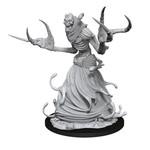 WizKids D&D Minis (unpainted) Boneclaw W15 90317