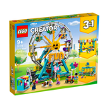 LEGO LEGO Creator Ferris Wheel