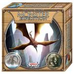 Amigo Games Monster Expedition