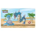 Ultra Pro Pokémon Gallery Series: Seaside Playmat