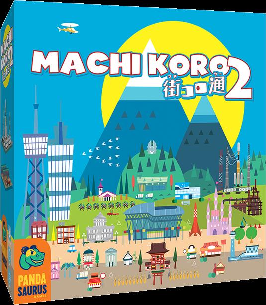 machikoro2
